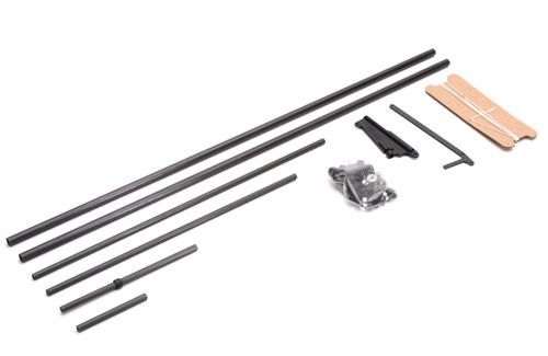"DF65 ""A"" V6 Rig Kit - fits all versions"